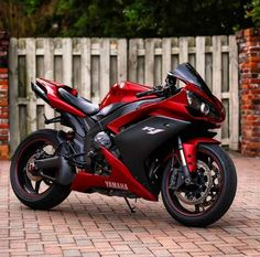 Ig @rooster.r1 What a beaty #Ducati #bike #bmw #kawasaki #yamaha #bikelife #NYC #wild #triumph #honda