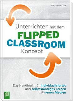 var book = new Flipped Classroom, School Teacher, Logo Nasa, Kids Education, Classroom Management, Art Lessons, Audio Books, New Books, Things To Think About