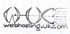 WHUK logo design 6