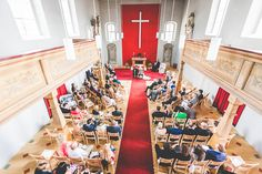#hochzeit #wedding #свадьба #hochzeitsfotograf #weddingceremony #trauung #weddingphotographer #bride #groom #жених #невеста #молодожены