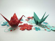 id e de pr sentation de menu origami en papier pour mariage couleur blanc menu en papier. Black Bedroom Furniture Sets. Home Design Ideas