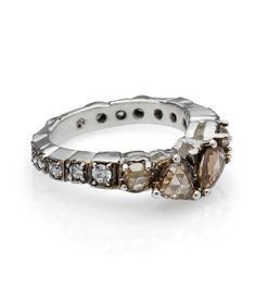 Catbird::shop by category::JEWELRY::Sacred Band