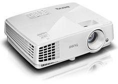 Máy chiếu BENQ MX525 là sản phẩm máy chiếu giá rẻ chính hãng. Để có giá tốt nhất xin liên hệ Hà Nội (04) 6282 2875