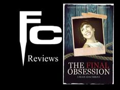 """""""The Final Obsession"""" Movie Review on The Final Cut"""