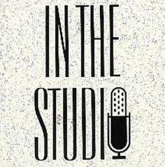 Little Feat In The Studio - Waiting For Columbus 1993 USA CD album #241: LITTLE FEAT In The Studio - Waiting For Columbus (US Album Network…
