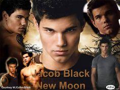Hello Jacob!!!