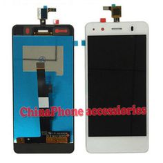 2016 New Original Quality for BQ Aquaris A4.5 LCD Display+Touch Screen Assembly White/Black Free Shipping+Tools #clothing,#shoes,#jewelry,#women,#men,#hats,#watches,#belts,#fashion,#style