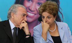 Foto: Lula Marques/ AG PT