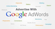 How ‪‎Google Adword‬ Works – Principle Mechanism Checkout our Official Blog to get more info regarding this topic