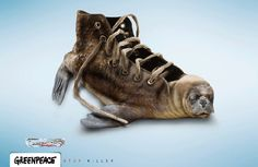 40  Creative and Controversial Advertisements