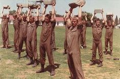 Parachute Regiment, Army Day, Defence Force, Africans, Modern Warfare, My Heritage, Cold War, Soldiers, South Africa