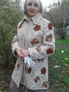 Аделина Торчинская Украина, Николаев