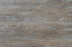 Vesdura Vinyl Planks - 4.2mm PVC Click Lock - Handscraped Collection Burnished Birch