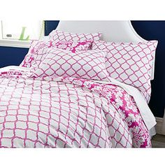 Isabelle Bedding Collection! Company store 2014