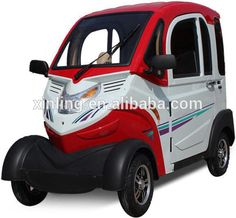 Fully Closed Mini Adults Handicapped Electric Car Electric Scooter 4 Wheel , Find Complete Details about Fully Closed Mini Adults Handicapped Electric Car Electric Scooter 4 Wheel,Handicapped Scooter 4 Wheel,Mobiity Scooter,Electric Car from -Jiangsu Xinling Motorcycle Manufacturing Co., Ltd. Supplier or Manufacturer on Alibaba.com