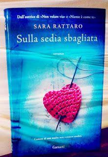 Leggere In Silenzio: MONTHLY RECAP #1 : LUGLIO 2015