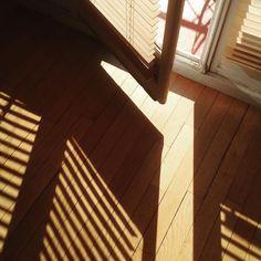 Trop chaud, de l'air ! #ombre