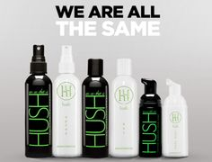 HUSH Anesthetics have their very own topical anesthetic products line up to help you experience a painless tattoo session with their tattoo numbing products. http://hushgel.com/shop/