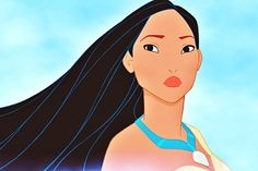 Can We Guess Your Favorite Disney Princess Based on Your Taste in Movies? - I can show you this quiz — shining, shimmering, splendid. - I got Pocahontas! So so true!!