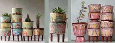 Curs de ceramică utilitară – LA SEDIU – Art & Hobby Studio București Art Courses, Planter Pots, Creative