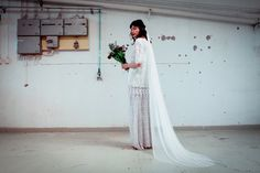 Wild Spirit Lovers is a bridal design studio based in Sweden that creates unique handmade customized wedding veils for bohemian, boho and vintage brides and weddings. See and buy our range of wedding veils. Wedding Veils, Wedding Dresses, Cathedral Length Veil, Wild Spirit, Beautiful Soul, Hair Comb, Persona, Breeze, Brides