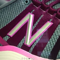 new balance 811 women's walking shoe black