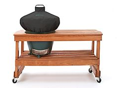 Kamado Dome Cover | Covermates Ultima | The Cover Store