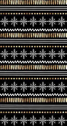 New white christmas wallpaper iphone snow 67 ideas Wallpaper Computer, Wallpaper For Your Phone, Lock Screen Wallpaper, Cool Wallpaper, Pattern Wallpaper, Pattern Lockscreen, Winter Iphone Wallpaper, Gold Wallpaper Phone, Glitter Wallpaper