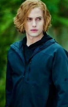 Jasper Twilight, The Twilight Saga Eclipse, Twilight Saga Books, Twilight Quotes, Twilight Cast, Twilight Pictures, Alice Cullen, Romantic Movie Scenes, Romantic Movies