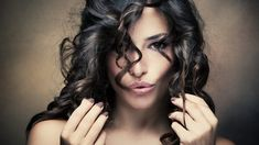 PRP hair treatment in Islamabad, Rawalpindi & Peshawar. Its is skin & hair therapy. Non surgical PRP in Islamabad, cure to hair loss Medium Hair Styles, Curly Hair Styles, Natural Hair Styles, Hair Medium, Prp Hair, Natural Hair Treatments, Natural Remedies, Hair Growth Treatment, Brunette Woman