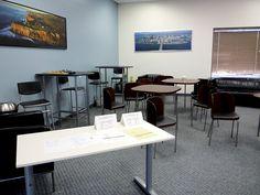 エンバシー CES  http://www.la-ryugaku.com/embassy