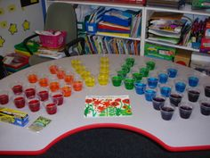 book, planting seeds, stem plant activities, teacher, stem preschool, preschool planting, rainbow
