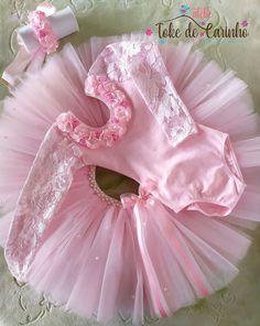 Baby Girl Dresses Diy, Kids Prom Dresses, Toddler Flower Girl Dresses, Baby Girl Dress Patterns, Baby Clothes Patterns, Baby Tutu, Baby Gown, Baby Ballet, Kids Gown