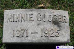 Funny Gravestones : theBERRY