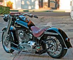 Harley Davidson (@hdkingoftheroad) | Twitter #harleydavidsoncustombaggers #motosharleydavidsonchoppers #harleydavidsoncustompaint