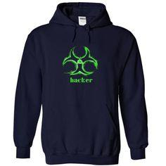 hacker - #hipster tee #tshirt recycle. PURCHASE NOW => https://www.sunfrog.com/Geek-Tech/hacker.html?68278