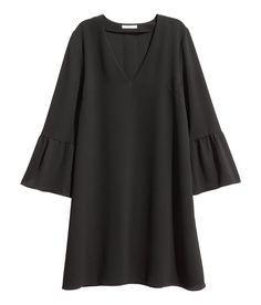 Styling-Hilfe: Welches Kleid passt zu mir und meiner Figur?