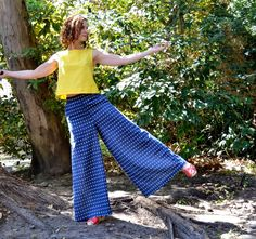 Sew Unravelled: SEWN: THE CAT'S PYJAMAS