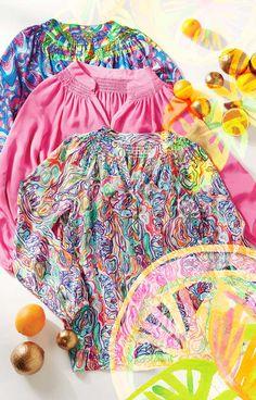 Menjual Berbagai Produk Tenun Ikat Troso dengan Bermacam Motif, Aneka Motif Kain Tenun, Tas, Selendang, Sarung, Baju Wanita,Baju Pria, Blazer, Celana