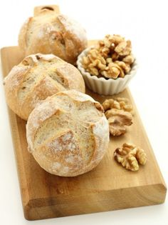 Cooking Recipes, Bread, Food, Autumn, Winter, Inspiration, Winter Time, Biblical Inspiration, Fall Season