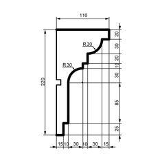 House Ceiling Design, Bedroom False Ceiling Design, Door Molding, Moldings And Trim, Moulding, Door Gate Design, Front Door Design, Gypsum Design, Cornice Design