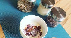 mateja. | Moja kuhinja #pravilnlajf #healthy #recipes