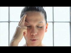SAB Eye Lift Routine Part 3 - YouTube