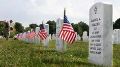 memorial day meaning usa