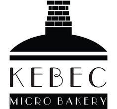 Ambachtelijke Steenoven Pizza, Bagel en Brood @ NDSM Amsterdam - Kebec Micro Bakery
