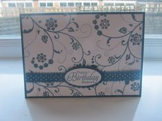http://craftycarolinecreates.blogspot.com/2014/03/stampin-up-uk-flowering-flourishes-cards.html