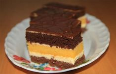 Y Recipe, Russian Recipes, Food Dishes, Tiramisu, Rum, Food And Drink, Cooking Recipes, Sweets, Baking
