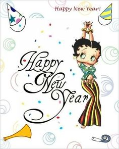 happy new year happy new year 2019 boop gif happy new year pictures