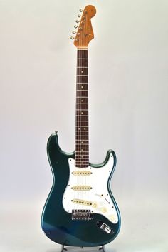 39 best gibson images in 2019 guitars, cool guitar, musicfender usa[フェンダー ユーエスエー] 1965 stratocaster lake placid blue【試奏動画有り】 詳細写真