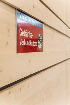 ASZ (Abfallsammelzentrum) Perg, OÖ - Austria Austria, Home Decor, Architects, Projects, Decoration Home, Room Decor, Home Interior Design, Home Decoration, Interior Design